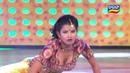 Item Dance Durga Tarang Parivaar Maha Muqabilla SE3 Ep 3