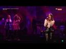 Dua Lipa - New Rules (Saturday Night Live 43-13 - 2018-02-03)