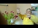 Эльвира Вера Петровна в больнице 11 марта