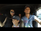 PALMS TRAVELS VIDEO ∣ НАШИ ПУТЕШЕСТВИЯ