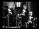 Varsity Drag (1927) - Abe Lyman and his Orchestra
