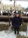 Галина Лялина-Широкова фото #4