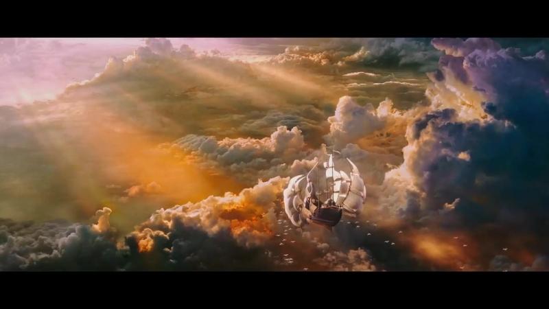 Ore Oru Raja _ Video Song _ Bahubali 2 The Conclusion _ Prabhas _ Anushka