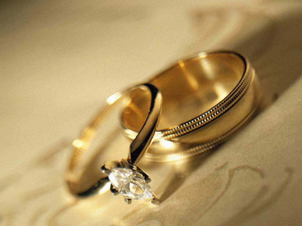 Открытки с днем свадьбы обручальные кольца, картинки анимация гвоздики