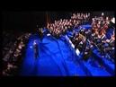Helmut Lotti in Concert  # 3