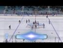 Кубок Вызова МХЛ 2018 JHL CHALLENGE CUP 2018