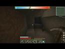 [SuperEvgexa] Minecraft Властелин Колец 10 - Рог Гондора
