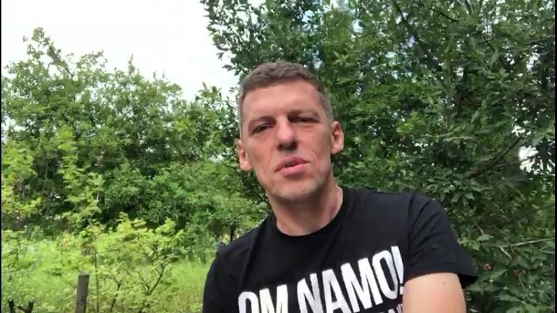 Владимир Муранов рассказывает о своем учителе Тамаре Каргиной