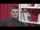 Украинской власти на самом деле не выгодны миротворцы на Донбассе, - Кирилл Молчанов
