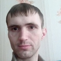 Анкета Валентин Паладий