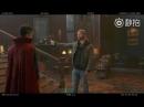 'Thor: Ragnarok' Bloopers And Gag Reel