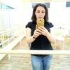valeria_kostyuk