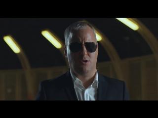 Sasa Matic feat. Aleksandra Prijovic - Ko si ti (2018)