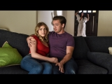 Cult Of Love Trailer Giselle Palmer &amp Sheridan Love &amp Kyle Mason