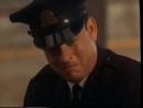 Зеленая Миля / The Green Mile (1999) VHS