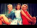 «Как выйти замуж за миллионера»./«How to Marry a Millionaire»./USA.(1953).