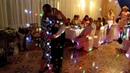 Танец мамы и сына и угадай мелодию на свадьбе 2018 Запорожье ведущая Мария