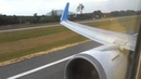 TUIfly Nordic | Boeing 767-300ER | Take off at Phuket International Airport
