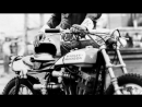 I Am Evel Knievel 2014