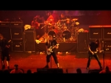 Wintersun- 70000 Tons of Metal 2015- The Way of the Fire