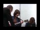 The Beatles – Octopus's Garden (18/35) Let It Be (1970) 1992 Remaster