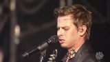 Foster The People Lollapalooza 2014 Full
