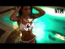 🔴 VTM God Is A Woman 🔴 music belgorod trapmusic clubmusic piter белгород moscow музыка topmusic воронеж