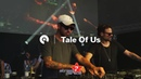 Tale Of Us @ Zurich Street Parade 2018 (BE-AT)
