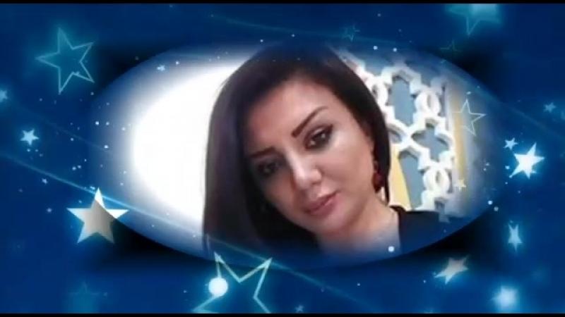 Zaur Vefali Qizil Sesler Anons 29.03.2018