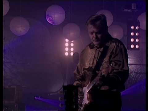 Agents Ville Leinonen - Päivät Ilman Sinua (Laulava Sydän)