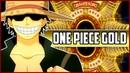 Yuki Hayashi - Funky Shiro Suit (One Piece Gold - OST)
