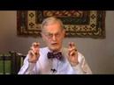 Bill Warner PhD Jihad not Terror