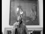 The Crazy World Of Arthur Brown - Nightmare 1968