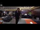 кабинет руководителя «Диванный критик» с Анной Бонд. Серия 9. Офисная мебель _ Мебельный тур в Китай