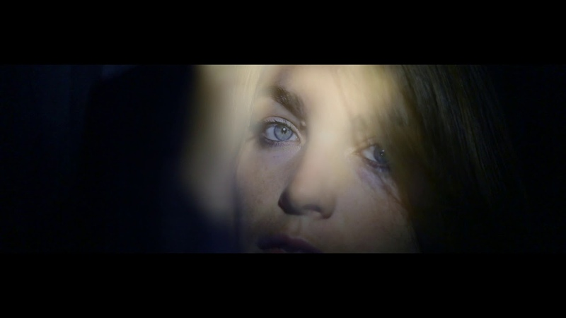 Emika - Close (Official Music Video)