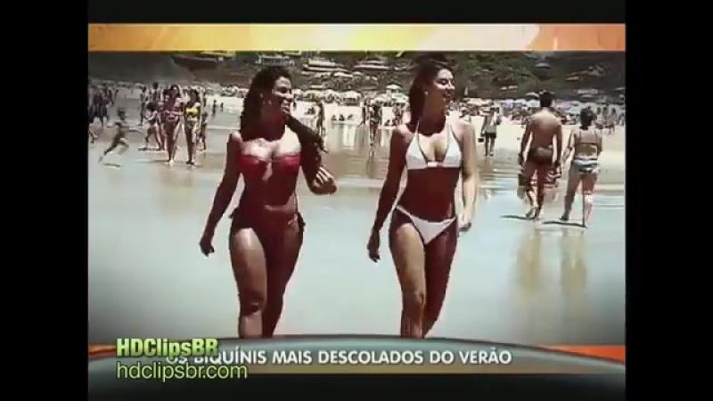 Бразильские девушки на пляже. Девушки в бикини Красивые попки, девушки красотки,