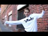 Puma VS Vlado | Танец Хип-хоп