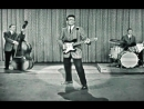 Buddy Holly and The Crickets - Oh, Boy! (1958) Stereo HD