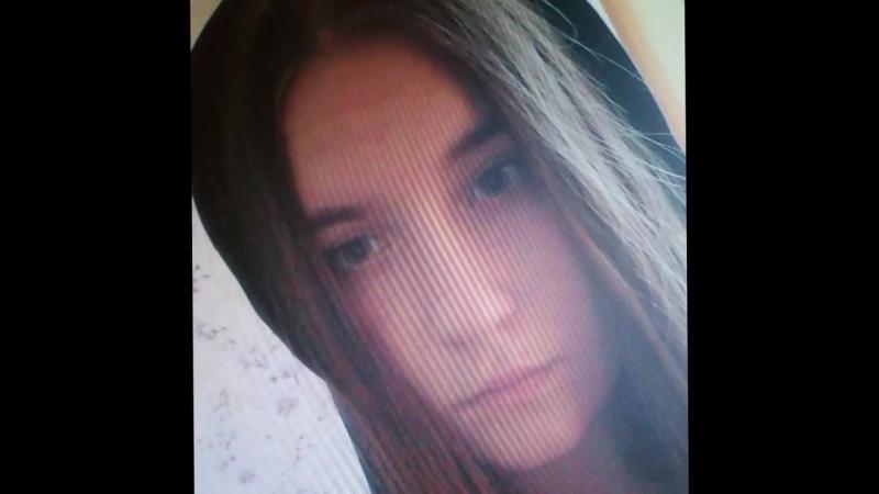 В Мозыре ищут 14 летнюю девочку