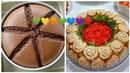 جديد 🆕 حلويات 🥧 وفطائر شي رائع مع مقادير في المتناول روعة 😋 😋 amazing pastries 🥧