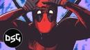 Trinergy Evilwave - Carnage