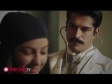 Choliqushi 2-qism (Yangi Turk serial, Ozbek tilida)
