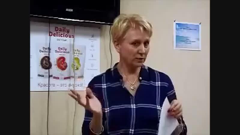 Корал-Карнитин и ЛЕЦИТИН