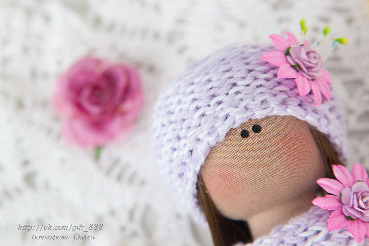Куклы - Страница 34 M5bXeh1mstM