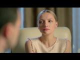 «Отель Элеон»: София признается Вадиму