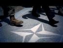 Dark Secrets Of The CIA The Conspiracy Files