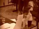Студентка РГГУ из Волгограда о Сталинградской битве Пересдача экзамена по истор