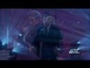 Toni Braxton 'Long As I Live'.mp4