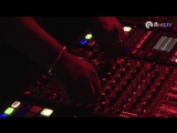 Carl Cox @ The BPM Festival DJ Live Set HD 720 (#DH)