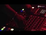 Deep House presents: Carl Cox @ The BPM Festival  [DJ Live Set HD 720]